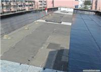 上海云风防水-上海防水工程有限公司