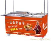 找贵州汇大早餐技术推广中心的徐州美食车|速和兴美食记的贵州图片