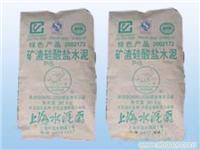 上海水泥批发/上海黄沙批发/上海红砖批发 /上海筑潮贸易