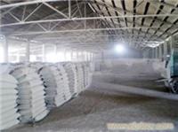 上海水泥批发商/上海黄沙批发商/上海多孔砖批发商/上海筑潮贸易