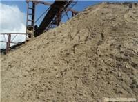 上海黄沙批发/上海水泥批发/上海黄沙/上海水泥/上海水泥黄沙批发