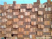 上海象牌水泥/海螺水泥批发/上海黄沙批发/上海红砖批发