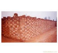 上海水泥批发/上海黄沙批发/上海红砖供应商