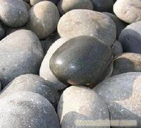 上海水泥批发/上海黄沙批发/上海黄沙/上海水泥/上海鹅卵石批发