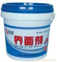 上海黄沙批发/上海水泥批发/上海界面剂专卖