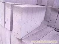 上海象牌水泥/海螺水泥批发/上海黄沙批发/上海加气块批发