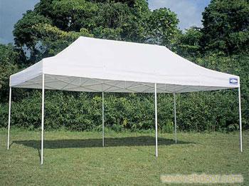 应湖南长沙户外广告折叠帐篷