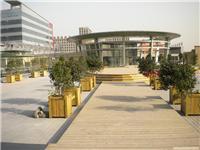上海防腐木地板浦东区