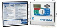 美国科雨RPS1224控制器