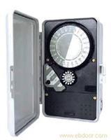 美国科雨2110单站控制器