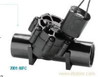 美国科雨7001 NFC电磁阀