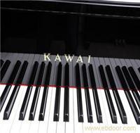 KAWAI  K48