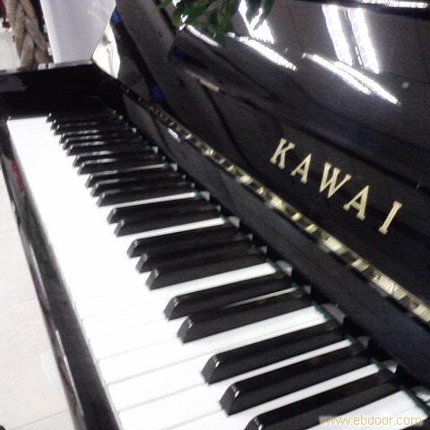 KAWAI BL-12