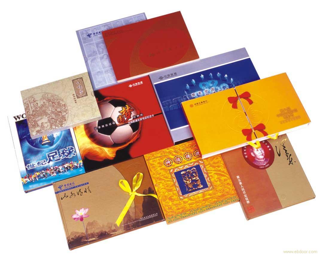 纸张印刷制作_纸张印刷价格_纸张印刷设计_陕西纸张印刷_宝鸡纸张印刷_海越纸张印刷公司