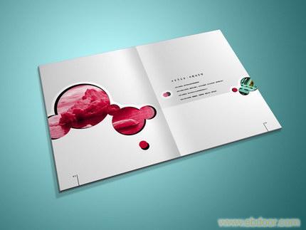 纸质印刷制作_纸质印刷价格_纸质印刷设计_陕西纸质印刷_宝鸡纸质印刷_海越纸质印刷公司