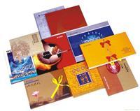 单页设计_宝鸡画册设计制作_陕西画册设计制作_彩页设计