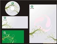 信纸印刷_信纸印刷价格_信纸印刷报价_信纸批量印刷