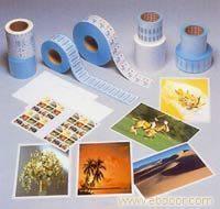 单页折页-商务标书范本_宝鸡画册印刷_标书制作_宝鸡彩页设计_标书装订公司