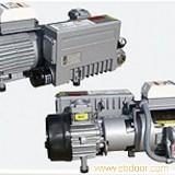 销售进口真空泵-德国普旭真空泵-进口真空泵专卖
