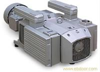 重庆销售进口真空泵-德国贝克真空泵-进口真空泵报价-贝克泵