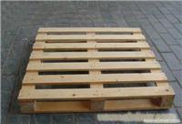 南京木托盘生产供应公司