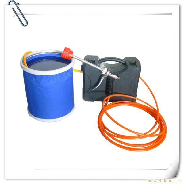 供应电动洗车器,供应电动洗车