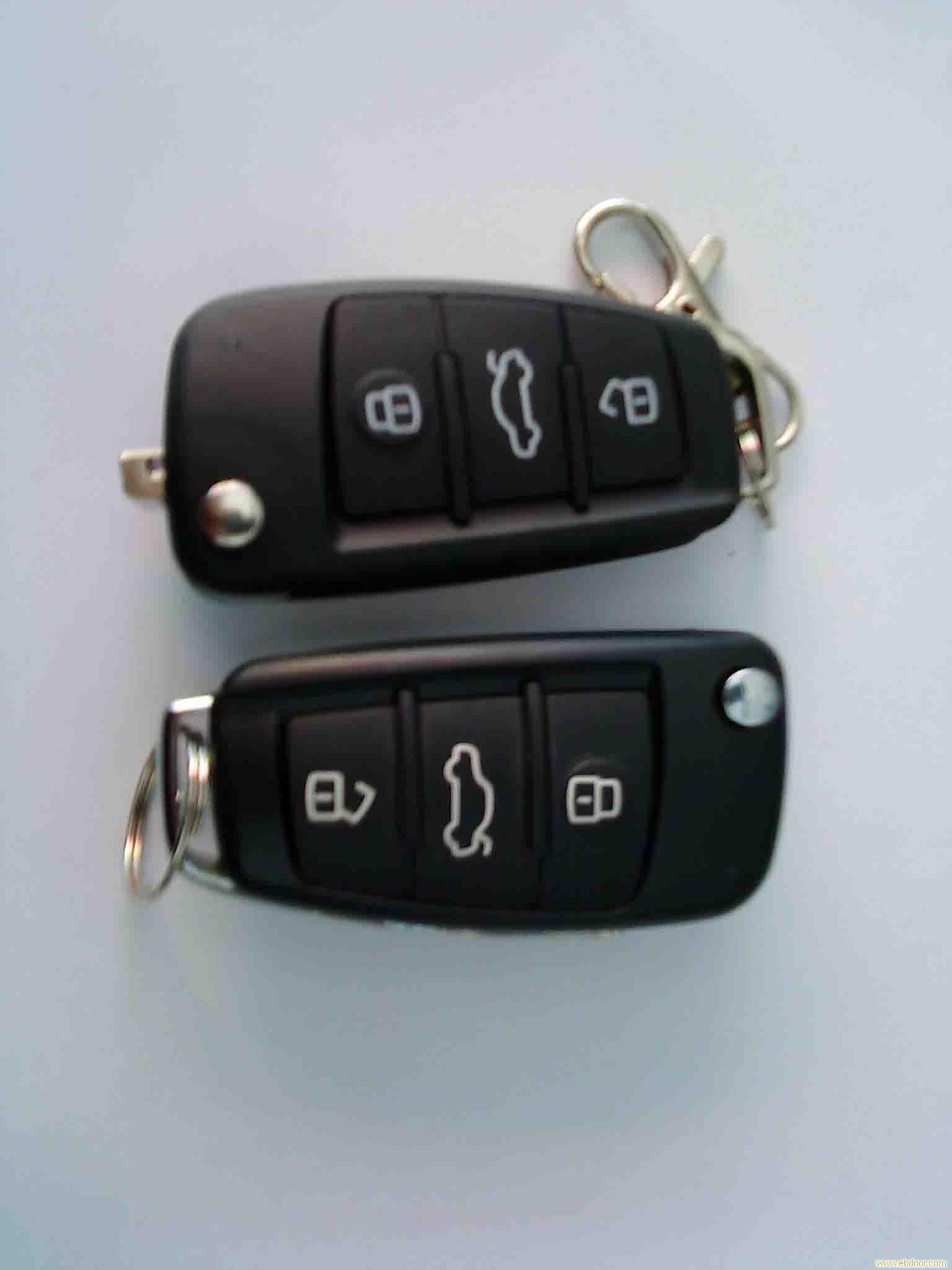 上海道斌锁业汽车钥匙遥控 上海道斌锁业有限公司高清图片