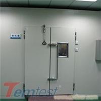恒温房 恒温恒湿房 恒温恒湿试验箱 上海泰试德仪器专业生产厂家!