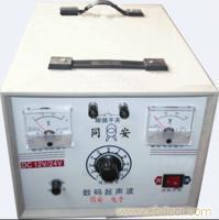 聊城捕鱼器捕鱼设备,捕鱼器蓄电池