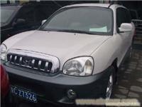 上海二手报废汽车收购网