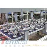 供应机械负荷试验机︱机械载荷试验机︱机械载荷实验机【上海泰试德】