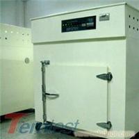 供应光伏组件高温老化试验箱︱光伏组件高温老化箱【上海泰试德】
