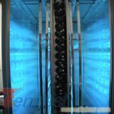 供应上海光伏组件紫外线箱︱上海光伏组件紫外线老化箱︱上海太阳能光伏组件紫外线试验箱︱上海紫外线箱【上
