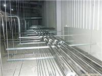 特气管路,提供特气管路设计安装_提供特气管路设计安装价格