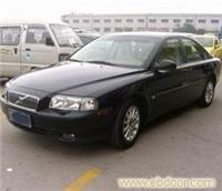 上海报废二手汽车回收-上海报废二手汽车回收价格13611984613
