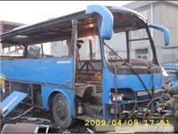 专业回收报废车-上海专业回收报废车13611984613