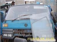 上海报废车市场-上海报废车回收站13611984613