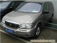 上海二手车交易市场,上海报废汽车回收拆解,上海市二手车交易13611984613