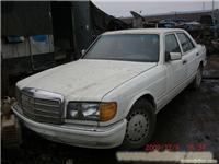 上海报废汽车回收拆解,上海市二手车交易,上海二手汽车收购13611984613