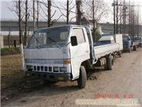 上海二手车出售,上海市二手车交易,上海二手汽车收购13611984613