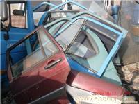 上海拆车件/上海拆车件价格/上海汽车拆车件价格13611984613