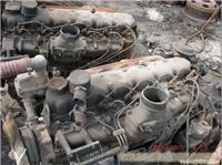 上海二手发机动回收价格13611984613