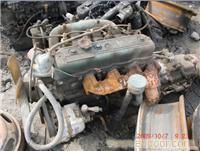 出售二手发机动价格-上海出售二手发机动价格13611984613