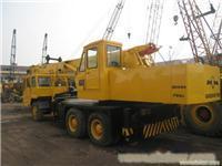 上海二手装载机收购价格-上海二手装载机收购公司13611984613