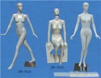 组合模特/商场模特/服装模特