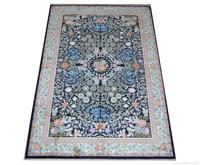沙发地毯,上海沙发地毯,上海沙发地毯价格