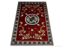 剑麻地毯,上海剑麻地毯,上海剑麻地毯价格