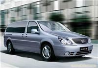 上海商务租车|上海商务租车公司|上海旅游租车|上海自驾租车|上海租车公司