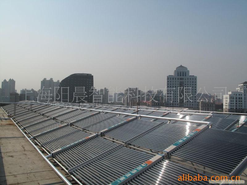四季沐歌太阳能热水器/上海专业安装四季沐歌太阳能