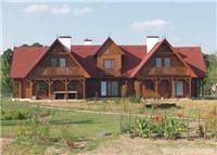 建设新农村规划与设计